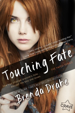 Blog_BrendaDrake_TouchingFate_coverpic