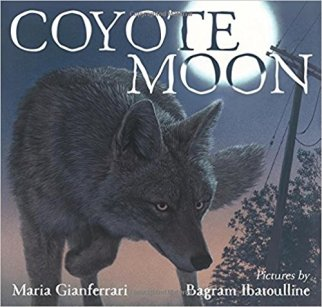 Blog_MariaG_coyotemoon_coverpic