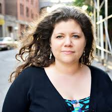 Blog_RainbowRowell_authorpic