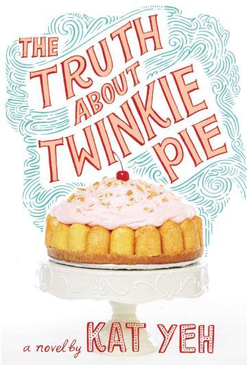 Blog_TwinkiePie