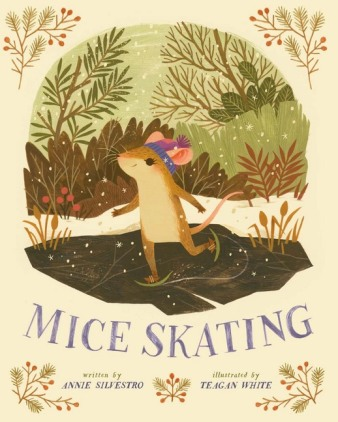 Blog_MICE_SKATING_COVER