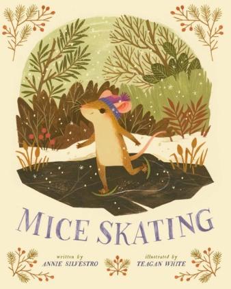 Blog_MICE_SKATING_COVER