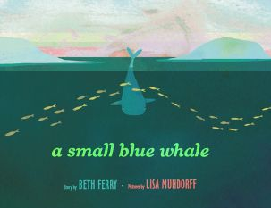 Blog_ASmallBlueWhale_coverpic