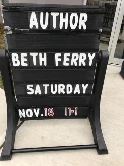 Blog_Beth2