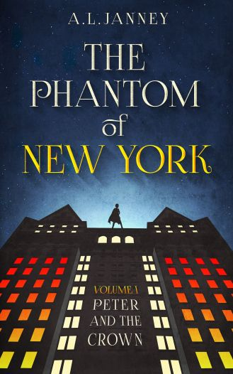 Blog_phantom_bookcover