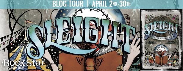 Blog_Sleight_bannerpic