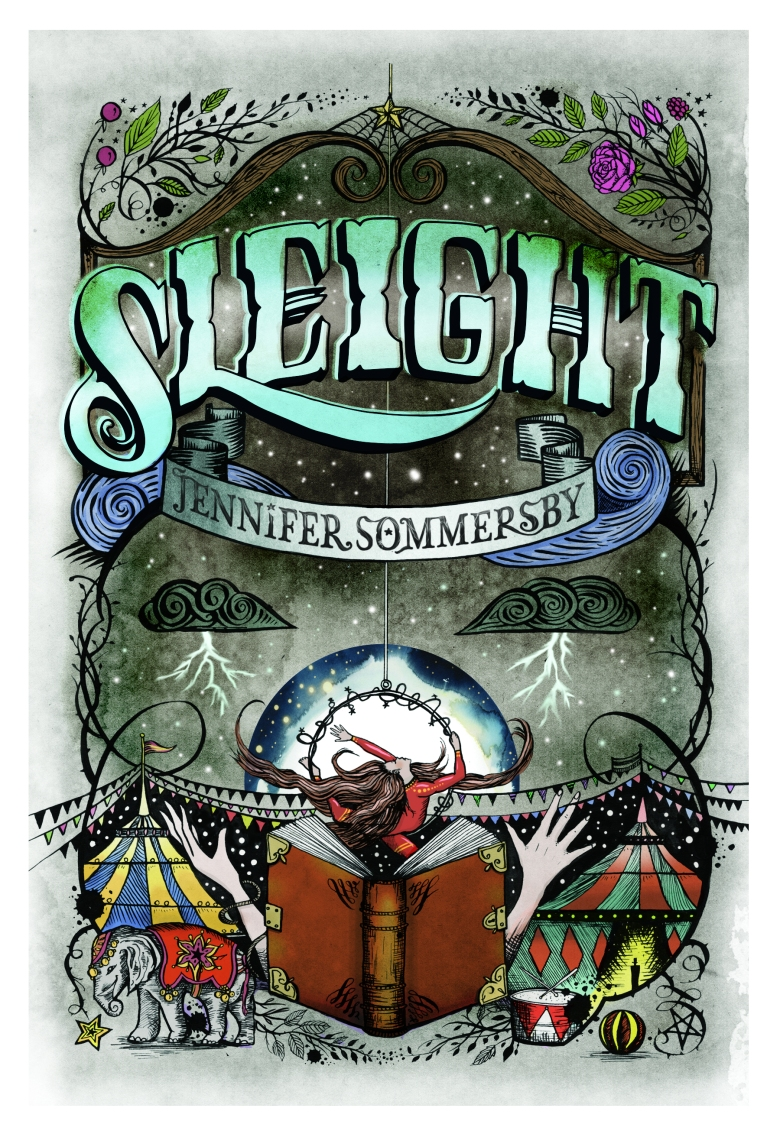 Blog_Sleight_coverpic.jpg