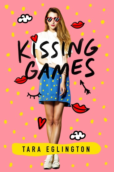 Blog_KissingGames_coverpic