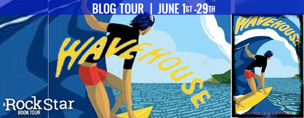 Blog_WAVEHOUSE_banner