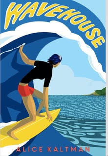Blog_wavehouse_cover
