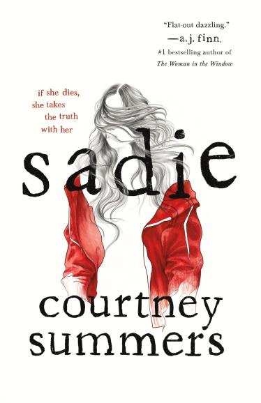 Blog_Sadie_coverpic