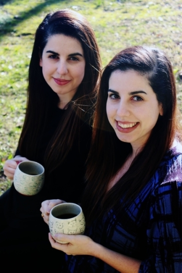 Krista & Becca Ritchie_Author Photo