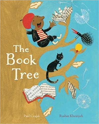 Blog_BookTree_coverpic