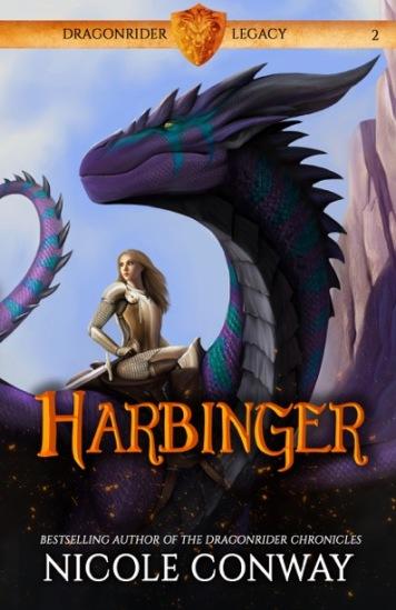 Blog_Harbinger_coverpic