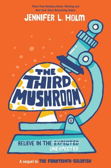 Blog_ThirdMushroom_coverpic