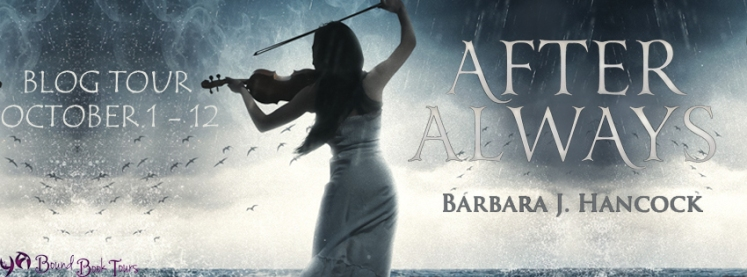 AA_Banner