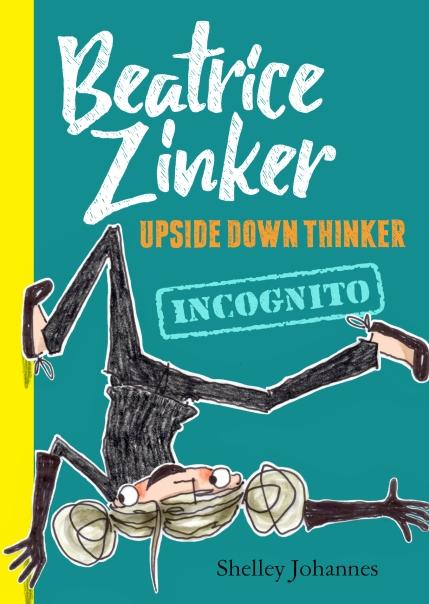 Beatrice_cover