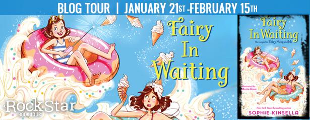 blog_fairy_banner