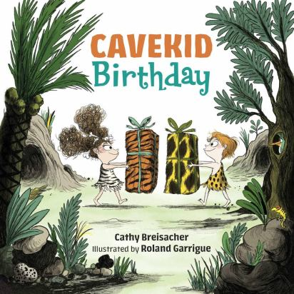 Blog_Cavekid_cover2