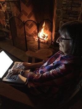 Blog_Daddy_writingbyfire