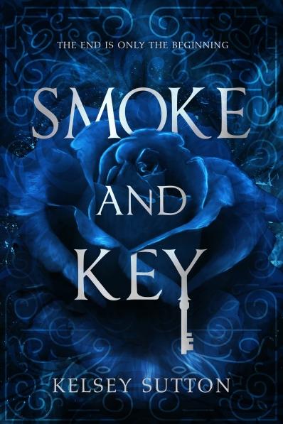 Blog_Smoke_cover