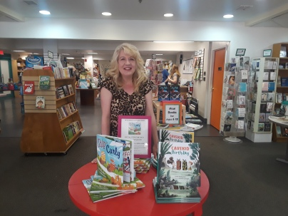 Blog_ChipCurly_CathyBookstorePic