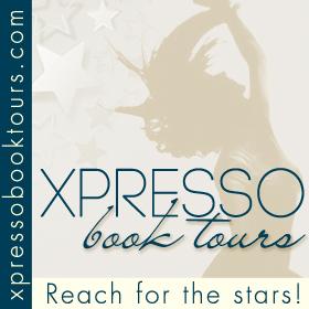 Blog_XpressoTourBanner