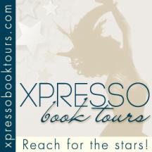 Blog_XpressoTourpic