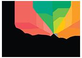 EcoRise-logo