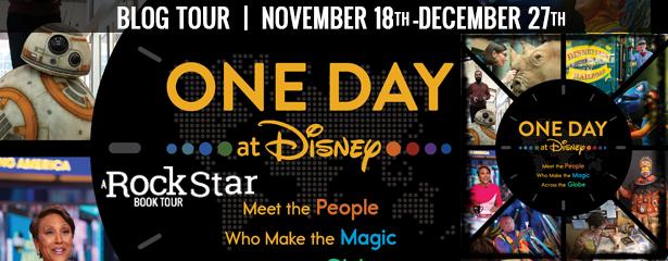 Blog_Disney_banner