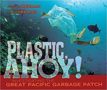 Blog_Ecotheme_PlasticAhoy