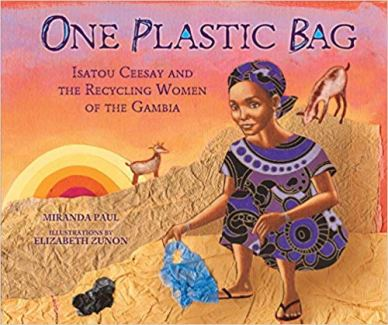 Blog_EcoTheme_plasticbag