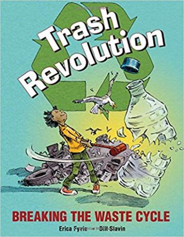 Blog_Ecotheme_TrashRevolution