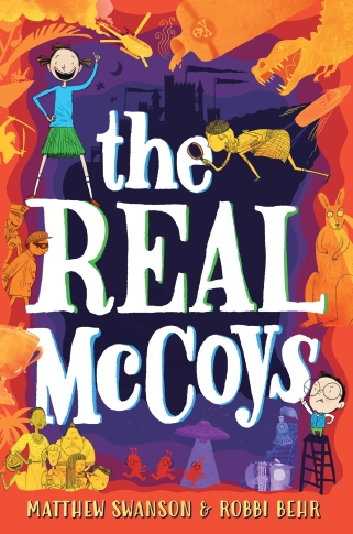 Blog_RealMccoys_cover