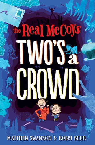 Blog_RealMccoys_TwosCover