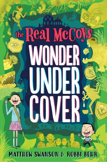 Blog_RealMccoys_WonderCover.jpg