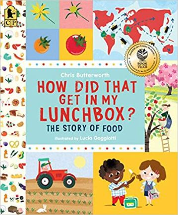 LunchboxFoodCover1