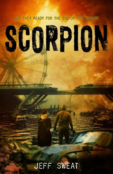 Scorpion_ARE_CVR_120419.indd